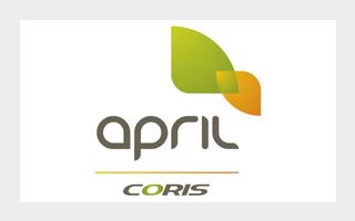 parceiro-april-coris