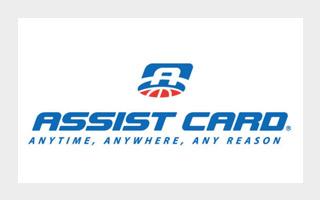 parceiro-assist-card