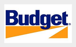 parceiro-budget