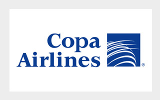 parceiro-copa-airlines