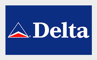 parceiro-delta