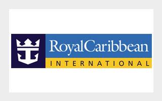 parceiro-royal-caribbean