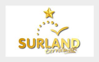 parceiro-surland