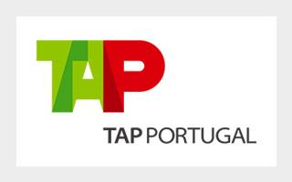 parceiro-tap-portugal
