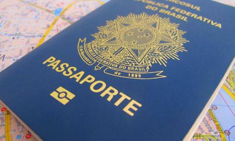 dicas-passaporte