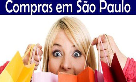 comprasSaoPaulo_thumbs