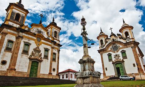 cidadeshistoricasp17_brasluso_thumb