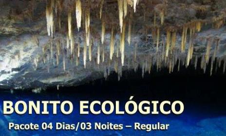 bonitomsprimeiro17_brasluso_thumbs