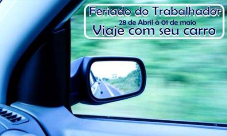 viajeferiadotrabalhador17_brasluso_thumbs