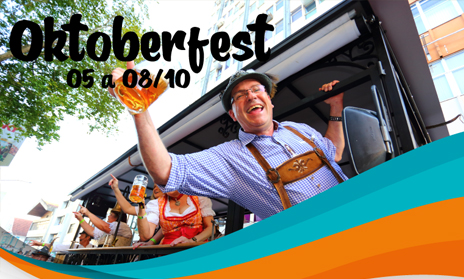 Oktoberfest1-thumbs